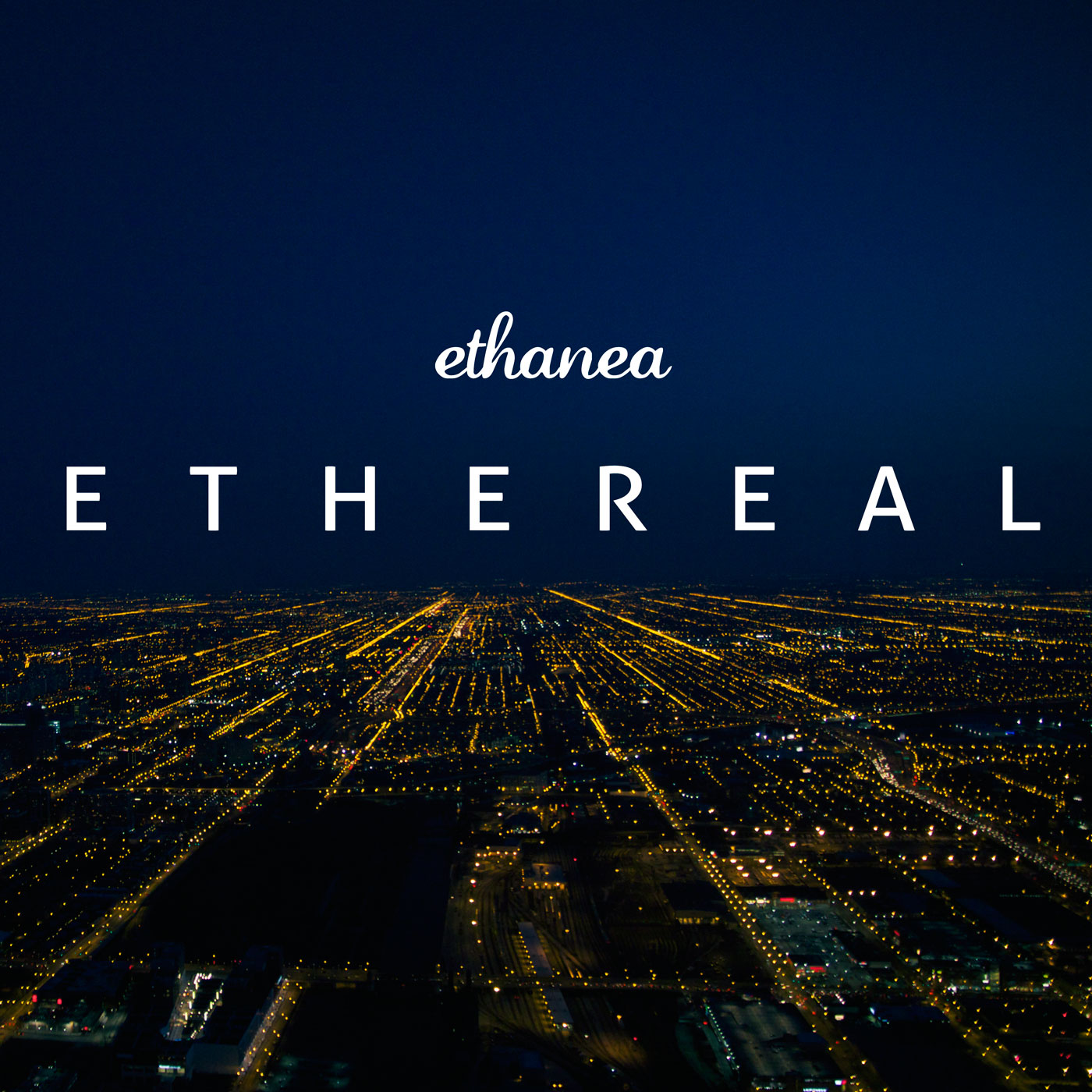 ethereal Podcast